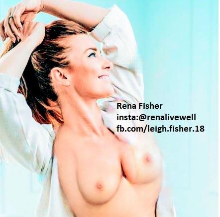 Rena Naked 8