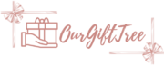 In this blog, we gonna show you some of the well-researched Birthday gifts for boys and also which gift is affected someone in which ways.  Visit: https://ourgifttree.com/birthday-gifts-for-boys/